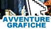 avventure grafiche