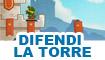 Difendi la torre