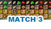 Match 3